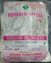 Homeopathy Globules, Pack Size: 450gm And 450gm/1kg/5kg/10kg Packing