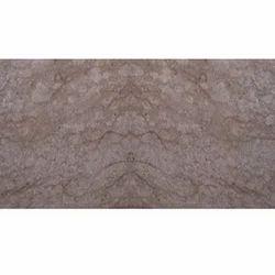 Brown Perlato Marble