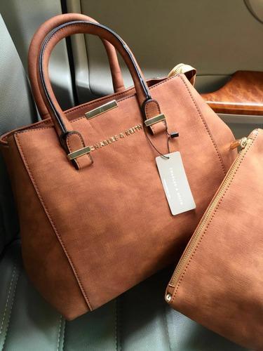 Купить сумку celin из питона оригинал