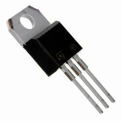 STPS3045CT Integrated Circuits