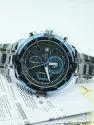 Casio Edifice Efr Watch