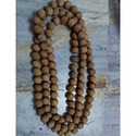 Sandalwood Rosary Prayer Beads