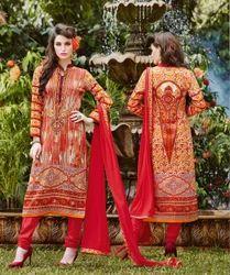 Stylish Salwar Kameez
