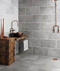 Bathroom Tiles In Chennai bathroom tiles wholesale trader from new delhi