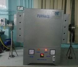 Tub Vacuum Furnace
