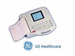 GE Mac i - 1200 or 2000 ECG Paper