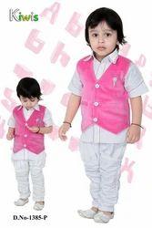 Boys Modi KIds Suit