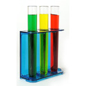 Polycryl Titanate Cresyl Titanate Polymer