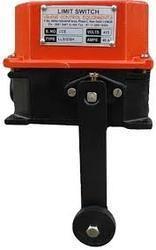 Crane Lever Switch