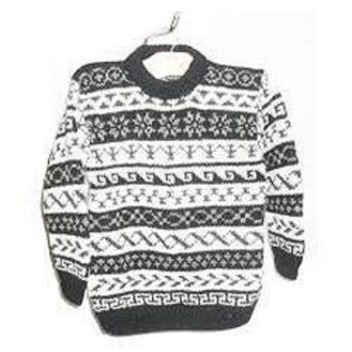 Medium Xl Pullover Mens Woolen Sweater Rs 700 Piece Breena