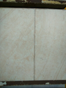 Cream Color Marble