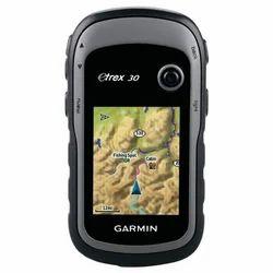 Garmin eTrex 30 GPS Devices