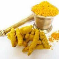 Jagdamba Turmeric Powder