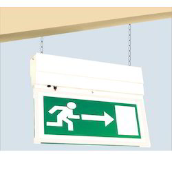 Exit Light Manufacturers Suppliers Amp Wholesalers