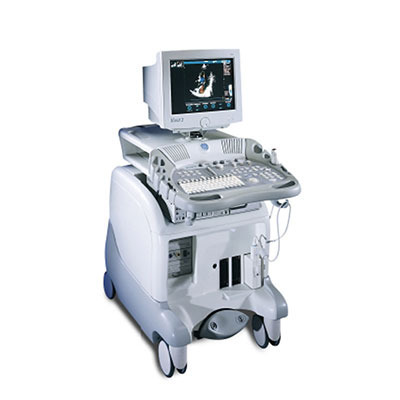 echocardiography machine echocardiography machine
