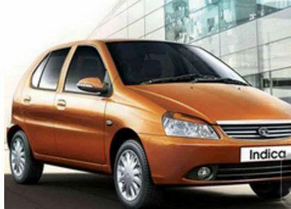 Tata indica car showroom in bangalore dating