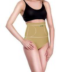 Younger Corset Body Shaper