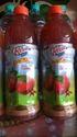 Masala Pomegranate Juice