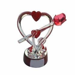 Decorative Valentine Day Gifts