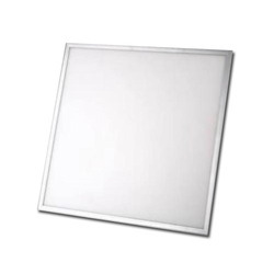 LED Square Panel 36watt Light