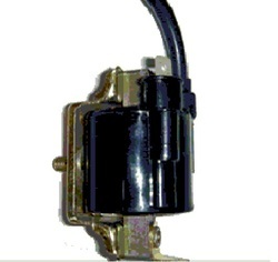 Hero Honda Ignition Coil