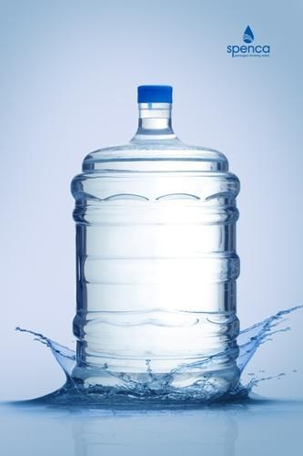 Water Containers 25 Litre Water Jar Manufacturer From