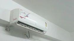 Split AC Installation Service