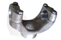 Cnc Machined Parts Automotive Turned Components, For Industrial, Capacity: 1000