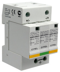 CITEL Surge Protection Device