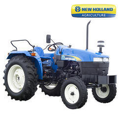 Single Plate Clutch New Holland 3510 35 HP Tractors, Fully Constant Mesh Afd, Cubic Capacity: 2500 Cc