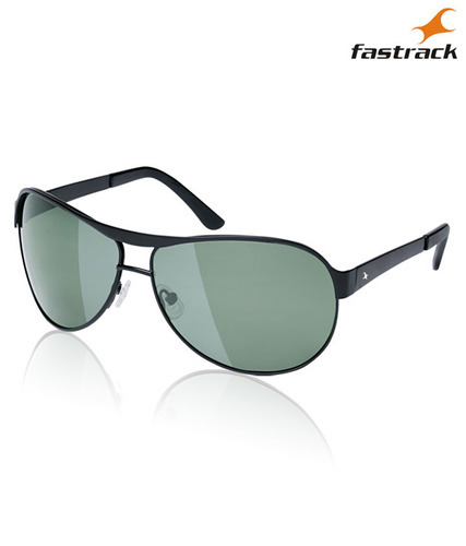 Male Fastrack Sunglasses