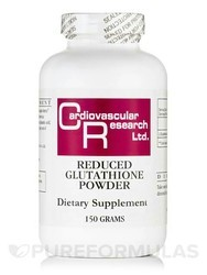 Reduced Glutathione Powder