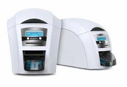Digital PVC ID Card Printer