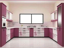 Kitchen Furniture In Srinagar Jammu Kashmir Kitchen Furniture