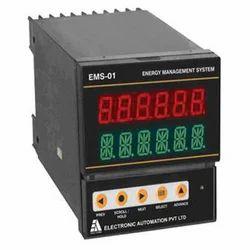 Eapl Energy Controller