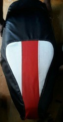Activa Seat Cover .