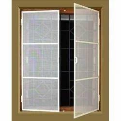 Mosquito Net  sc 1 st  IndiaMART & Sree Screens - Manufacturer of Roller Mosquito Mesh u0026 Mosquito Door ...