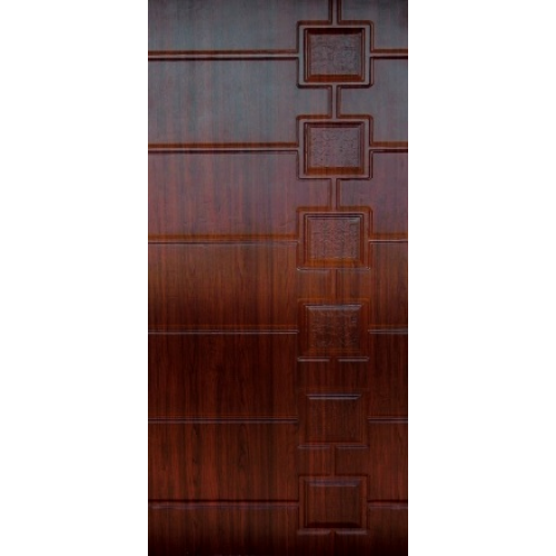 Embossed Door  sc 1 st  IndiaMART & Decorative Doors - Wooden Skin Door Manufacturer from Raigarh