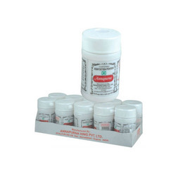 Compounded Khada Hing Powder