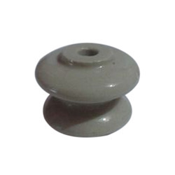 Ceramic Insulator - Ceramic Shackle Electrical Insulators
