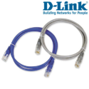 D Link Patch Cord