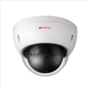 Pro Surveillance System-PSS