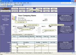 Retail and Supply Chain Management Software