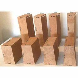 High Alumina Refractory Fire Bricks