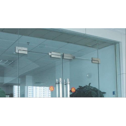 Patch Fittings Accessories For Frameless Glass Door In Pune Satori