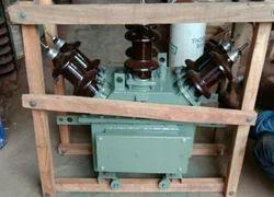 CT-PT Combined Unit