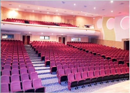 auditorium interior designs in mumbai prism modular systems id