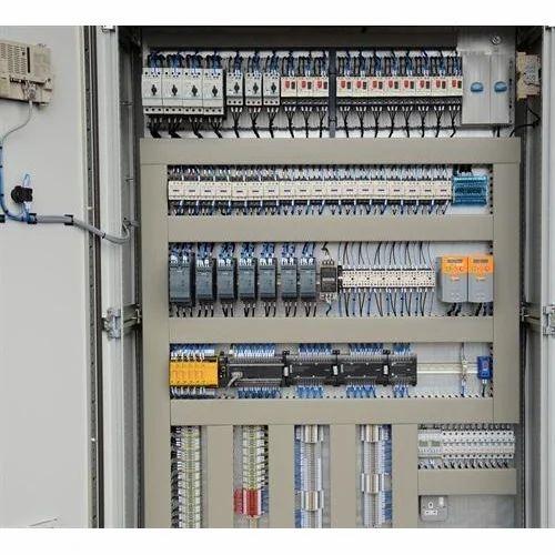 Motor control panel at rs 25000 piece bhavnagar id 11654749762 motor control panel swarovskicordoba Images
