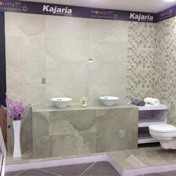 Bathroom Tiles Kajaria bathroom tiles in ludhiana, punjab | manufacturers & suppliers of