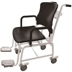 Wheelchairs Manufacturers Suppliers Dealers In Kolkata West Bengal
